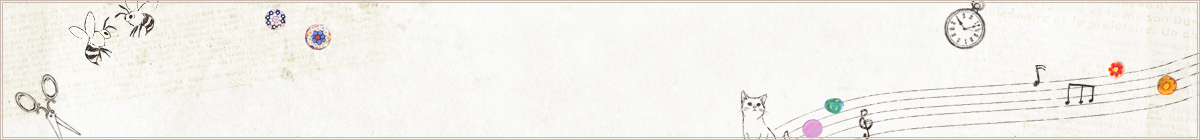 スタッフ詳細